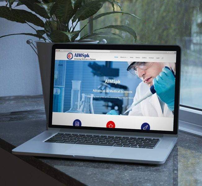 Zarzoob-Advance-in-Medical-Sciences-Website
